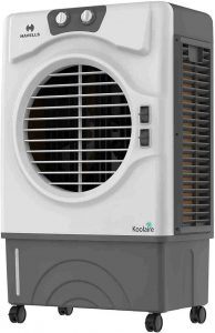 Best Air Coolers In India 10