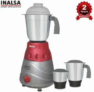Best Mixer Grinder In India 11