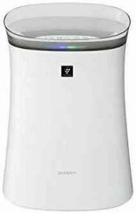 Best Air Purifier In India 11