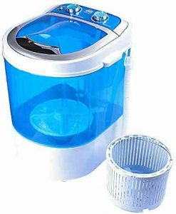 Best Washing Machine In India 12