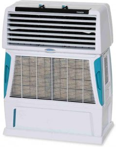 Best Air Coolers In India 13