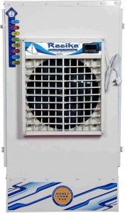 Best Air Coolers In India 15