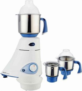 Best Mixer Grinder In India 3
