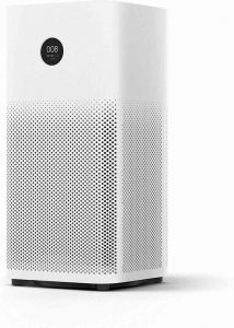 Best Air Purifier In India 4