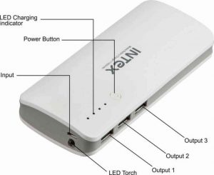 Best Power Bank In India 5