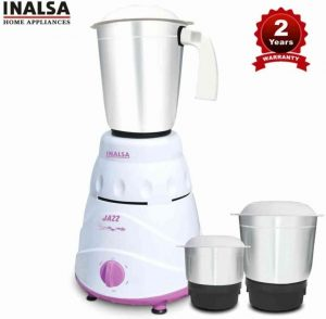 Best Mixer Grinder In India 7