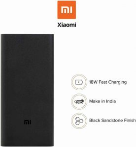 Best Power Bank In India 7