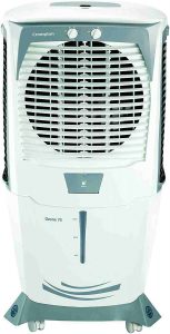 Best Air Coolers In India 8