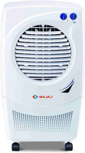 Best Air Coolers In India 9