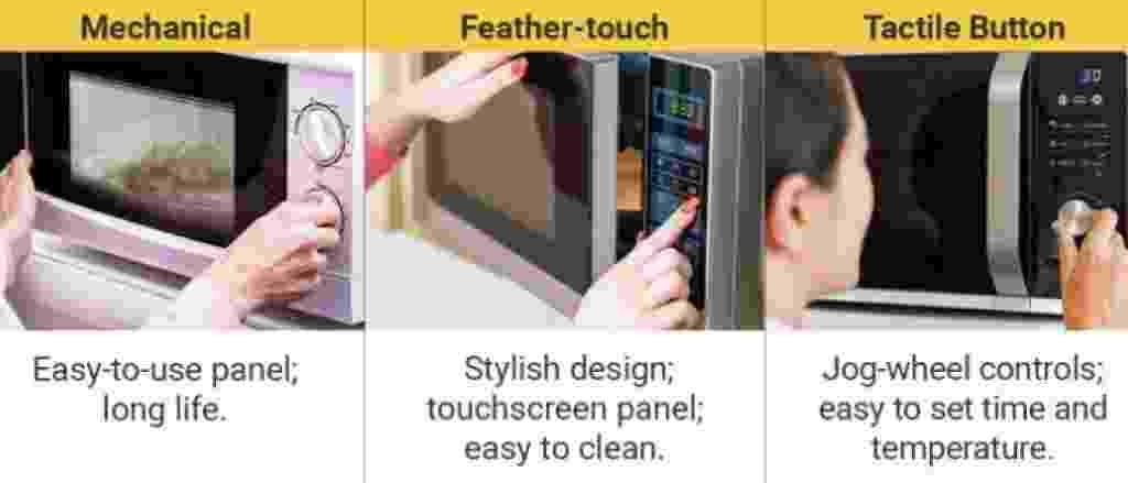 Best Microwave Ovens In India 6