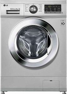 Best Washing Machine In India 10