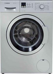 Best Washing Machine In India 11