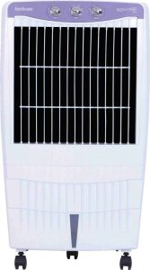 Best Air Coolers In India 11