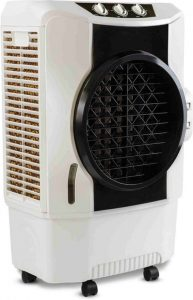 Best Air Coolers In India 12