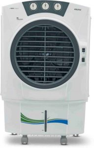 Best Air Coolers In India 14