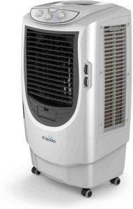Best Air Coolers In India 16