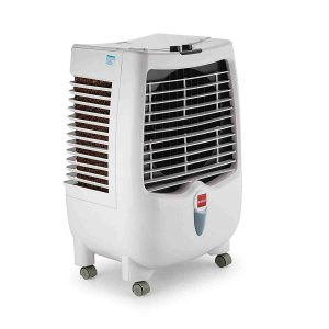 Best Air Coolers In India 2