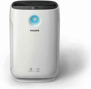 Best Air Purifier In India 2