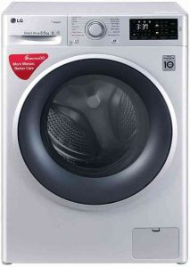 Best Washing Machine In India 3