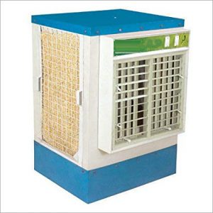 Best Air Coolers In India 3