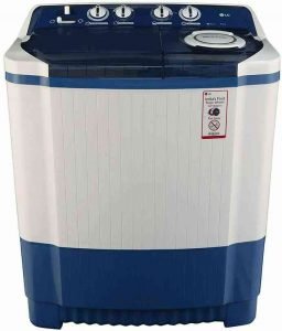 Best Washing Machine In India 4