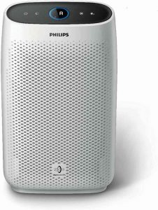 Best Air Purifier In India 5