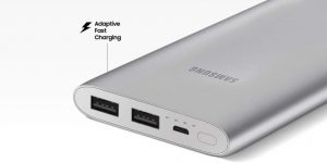 Best Power Bank In India 6