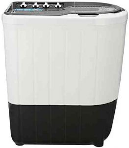 Best Washing Machine In India 6