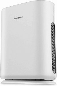 Best Air Purifier In India 6