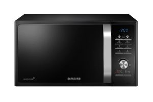 Best Microwave Ovens In India 13