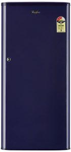 Best Refrigerator In India 15