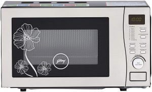 Best Microwave Ovens In India 14