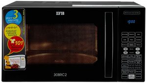 Best Microwave Ovens In India 15