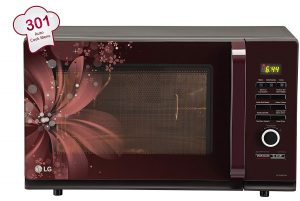 Best Microwave Ovens In India 16