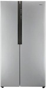 Best Refrigerator In India 18