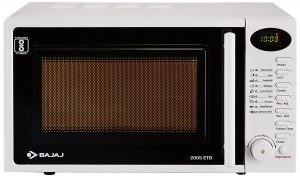 Best Microwave Ovens In India 17
