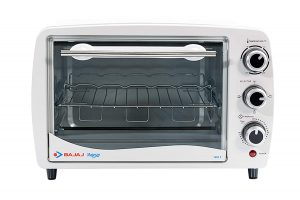 Best Microwave Ovens In India 18