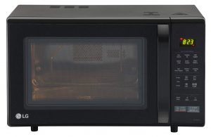 Best Microwave Ovens In India 19