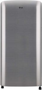 Best Refrigerator In India 21
