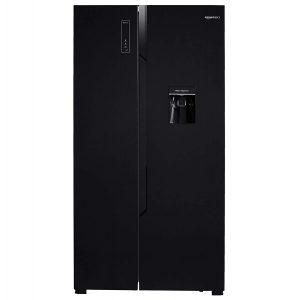 Best Refrigerator In India 22
