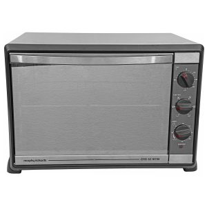 Best Microwave Ovens In India 21