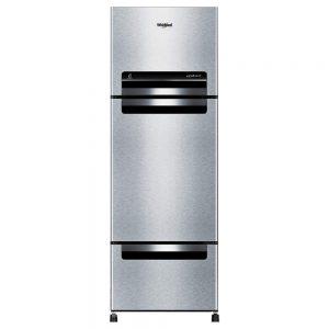 Best Refrigerator In India 7