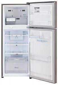 Best Refrigerator In India 4