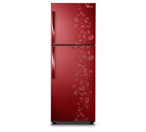 Best Refrigerator In India 5