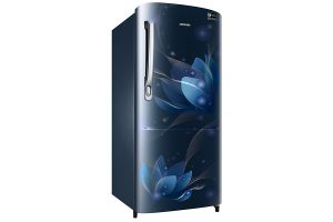Best Refrigerator In India 3