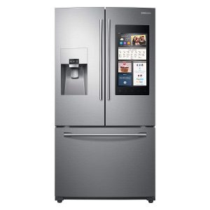 Best Refrigerator In India 9