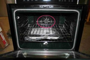 Best Microwave Ovens In India 4
