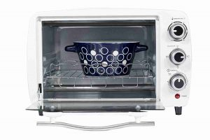 Best Microwave Ovens In India 3