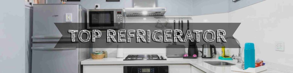 Best Refrigerator In India 13