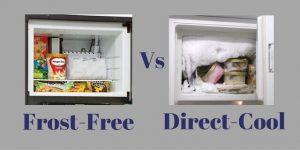 Best Refrigerator In India 11